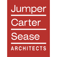 Jumper Carter Sease Architects