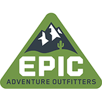 EPIC Adventure Outfitters Ltd.