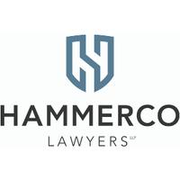 Hammerco Lawyers LLP