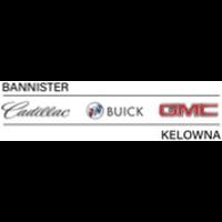Bannister GMC