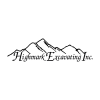Highmark Excavating