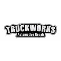 Truckworks Automotive Repair