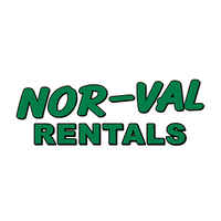 NorVal Rentals