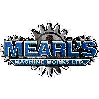 Mearl's Machine Works LTD.