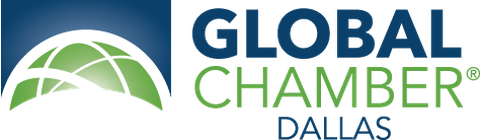 Global Chamber Dallas