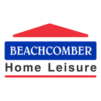 Beachcomber Home Leisure