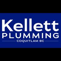 Matt Kellet Plumbing