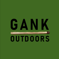 GankOutdoors