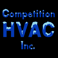 Competition HVAC Inc.