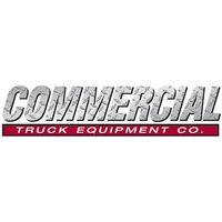 Commercial Truck Equipment Corp.