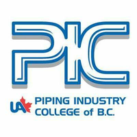 UA Piping Industry College of BC