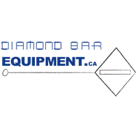 Diamond Bar Equipment
