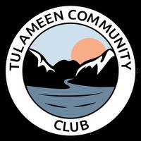 Tulameen Community Club