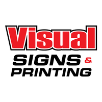 VISUAL SIGNS AND PRINTING