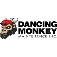 Dancing Monkey Maintenance