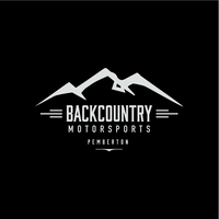 Backcountry Motorsports