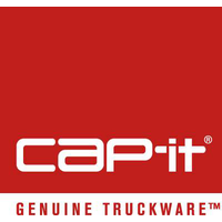 Cap-it Truck Accessories