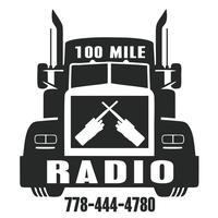 100 Mile Radio