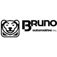 Bruno Automotive