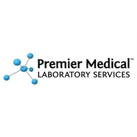 Premier Medical Laboratory Services