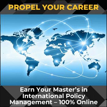 Propel Your Career