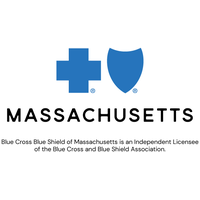 Blue Cross Blue Shield MA