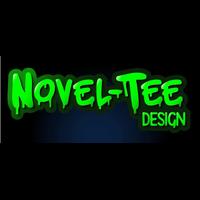 Novel-Tee Designs