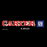 Carter GM