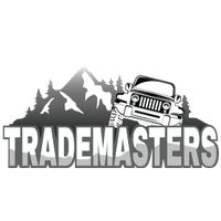 Trademasters Vehicle Solutions