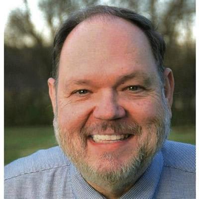 Mark Lowe