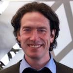Jeffrey Reeves