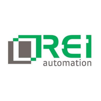 REI Automation