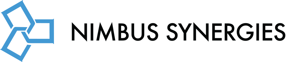 Nimbus Synergies logo