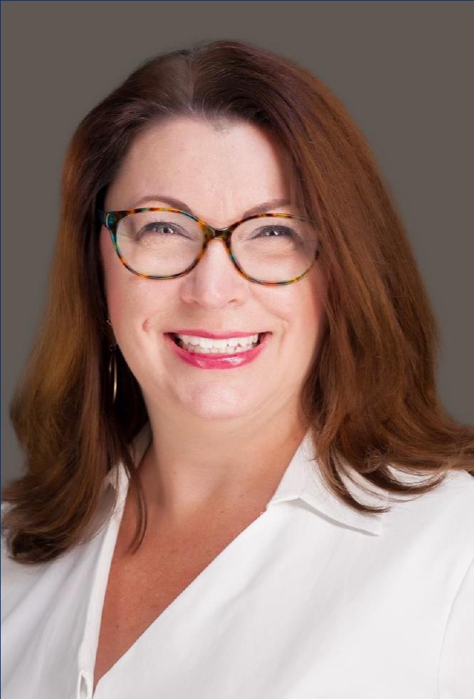 Kathy Rondon
