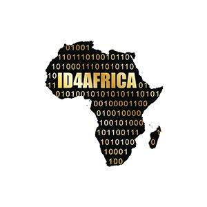 ID4 Africa logo