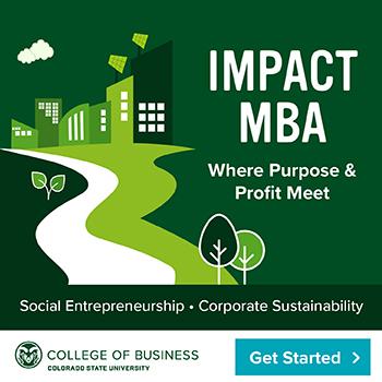 Impact MBA