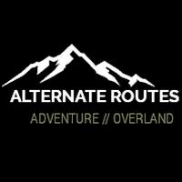 Alternate Routes Inc.