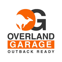 Overland Garage Ltd.