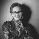 Judy Irola