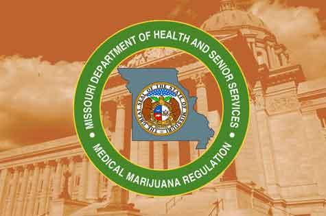 MCIA Board of Directors