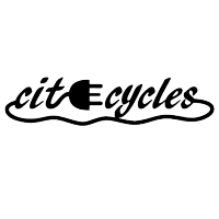 Cit-E-Cycles Electric Bikes