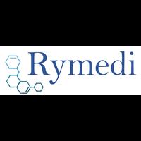 Rymedi