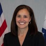 Carol Spahn