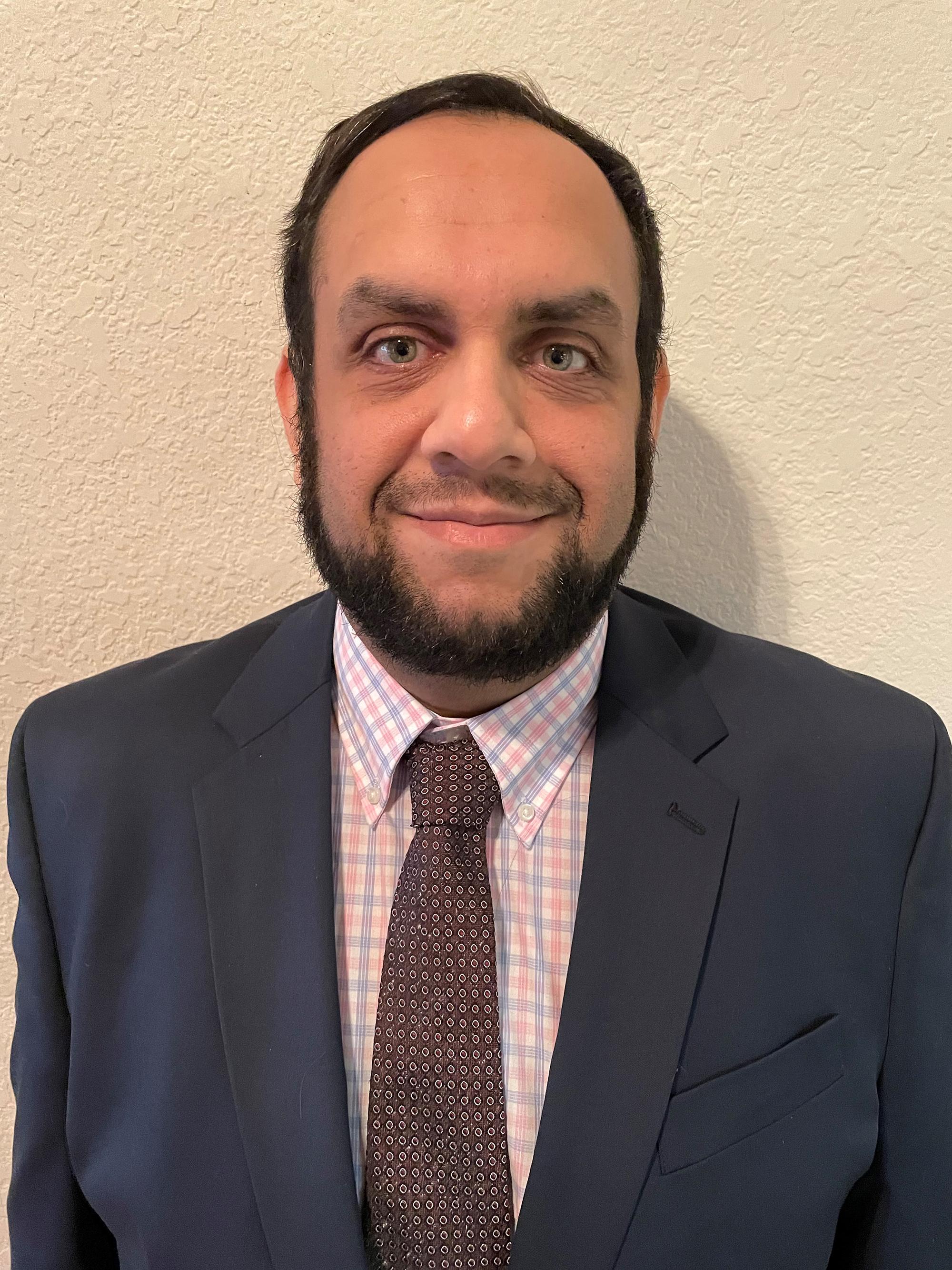 Image of Adnan Aslam