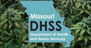 DHSS Medical Marijuana Program
