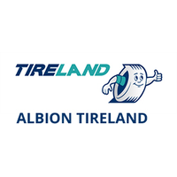 Albion Tireland