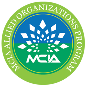 MCIA Allied Organizations Logo