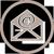 Newsletter Subcription