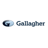 Ghallager Insurance