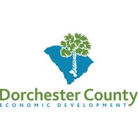 Dorchester County Economic Development